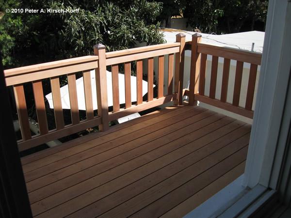 Diy Plans Wooden Deck Railing Designs Pdf Download Wooden